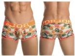 JOR | Pineapple Boxer Briefs | 0246